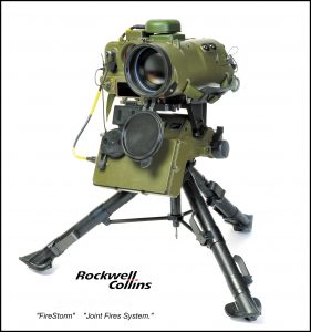 defence photography